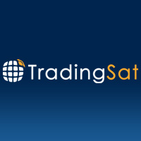 tradingsat