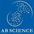 AB SCIENCE