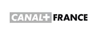 Canal+ France