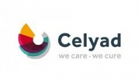 Celyad lance son introduction au Nasdaq