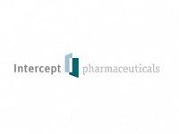 Intercept Pharmaceuticals rassure