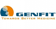 Genfit, un hedge fund augmente sa position vendeuse