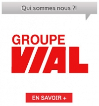 GROUPE VIAL