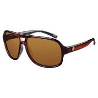 Lunettes solaires Ryders