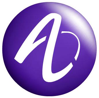 Alcatel-lucent : Morgan Stanley salue l'allongement de la maturité de
