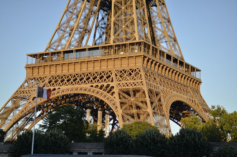 Forex brokers france