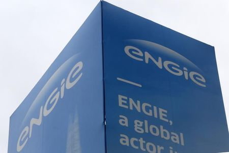 Engie, en pleine transformation, tourne la page de l'exploration-production d'hydrocarbures