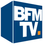 bfmtv