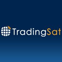 tradingsat