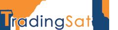 Logo Tradingsat