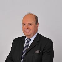 Hubert Tassin
