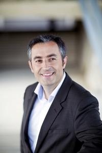 Jean-François Faure