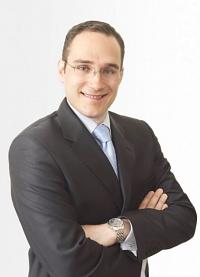 Romain Delacretaz