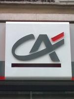 Credit Agricole SA : La BCE condamne le Crédit Agricole à une amende de 4,3 millions d'euros