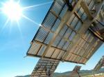 Accord majeur de collaboration avec schneider electric dans le solaire