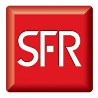 Sfr, une acquisition
