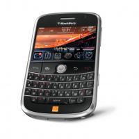 Le nouveau smartphone