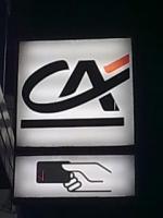 Point recommandations des analystes: Crédit Agricole, Iliad ( Free ), TF1
