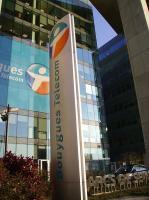 Bouygues telecom clarifie sa position sur le projet de fusion arcep/csa