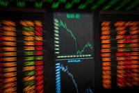 CAC 40 : La Bourse de Paris poursuit son ascension, les 5.900 points en ligne de mire