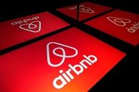 Airbnb s'apprête à s'envoler pour ses premiers pas sur le marché