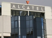 Vers la cession du site Alcatel-Lucent Eu à Selha Group