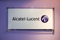 Bruxelles valide l'acquisition d'Alcatel-Lucent par Nokia