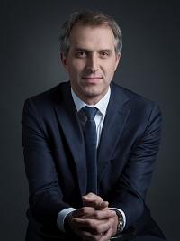 Alexandre Neuvy