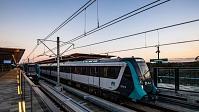 ALSTOM : Le groupe Alstom remporte un nouveau contrat de taille avec le métro de Sydney