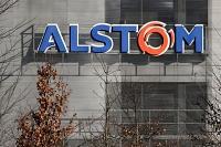 Alstom veut renégocier le rachat de Bombardier