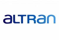 Altran Technologieslogies : Altran dégringole en Bourse après des commandes fictives chez Aricent