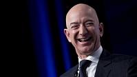 AMAZON.COM : Comment le cours d'Amazon défie le marasme boursier pour atteindre un nouveau record