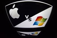 APPLE : Talonnant Microsoft, Apple repasse le seuil de 1.000 milliards de dollars de capitalisation