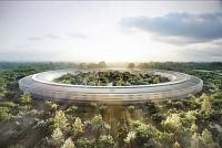 Apple redevient la première capitalisation mondiale