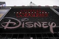 Après Lucas et Marvel, Disney absorbe la Fox