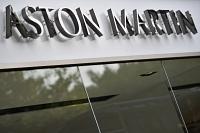 Aston Martin prépare son IPO