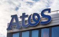 Atos rebondit à l'annonce du renoncement du rachat de DXC