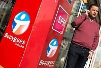 Iliad ( Free ) : Pourquoi Barclays n'est pas optimiste pour le secteur français des télécoms