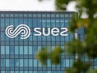 Suez affiche des revenus plus importants que prévu au deuxième semestre 2020