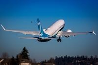 BOEING COMPANY : Le scandale 737 MAX enfle, l'avionneur américain Boeing continue à chuter en Bourse