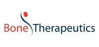 Bone Therapeutics