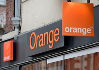 Bpifrance détient encore 9,6% d'Orange