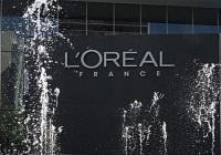 CFRA rehausse sa cible sur l'Oréal