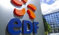 Citigroup relève sa cible sur EDF