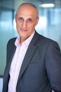Pierre Cesarini