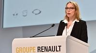 RENAULT : Première perte nette annuelle en 10 ans pour Renault, qui chute sous les 10 milliards de valorisation