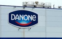 Point recommandations des analystes : Groupe Danone, Safran, Iliad ( Free )