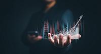 Découvrez notre guide de base des principaux outils pour investir en Bourse