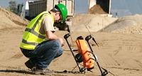 Delta drone : L'action dopée par un important contrat de service avec un groupe minier