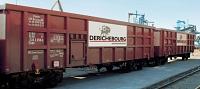 Derichebourg projette de racheter Ecore (GDE)